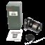 Kowa Digiscoping Adapter TSN-PA8