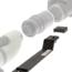 Kowa TSN-PS2 Camera Mount System Demo