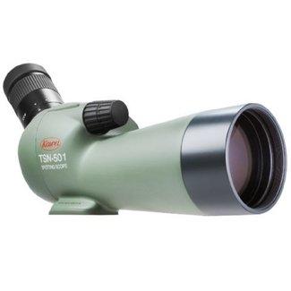 Kowa Kowa Compact Spotting Scope TSN-501 20-40x50