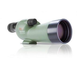 Kowa Kowa Compact Spotting Scope TSN-502 20-40x50