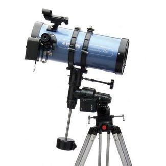 Konus Konus Spiegeltelescoop Konusmotor-130 130/1000
