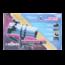 Konus Spiegeltelescoop Konusmotor-130 130/1000