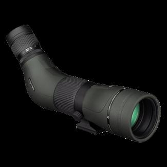 Vortex Vortex Diamondback HD 16-48x65 Spotting Scope
