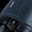 Konus Verrekijker Konusrange-2 10x42 met Afstandmeter