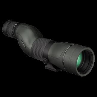 Vortex Vortex Diamondback HD 16-48x65 Spotting Scope Recht