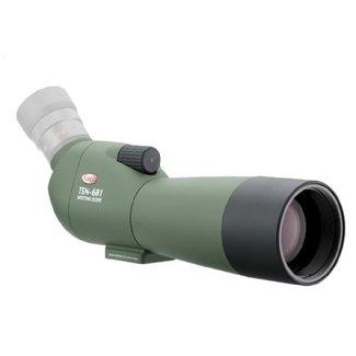 Kowa Kowa Spottingscope Body TSN601