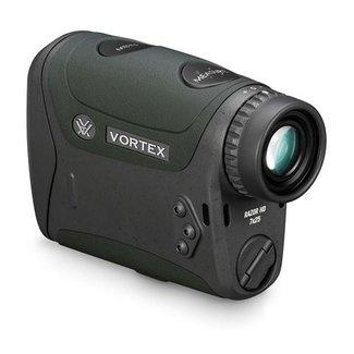 Vortex Vortex Razor HD 4000 Afstandmeter