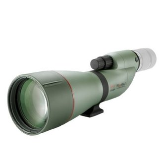 Kowa Kowa Spotting Scope Body TSN884 met Rechte Inkijk