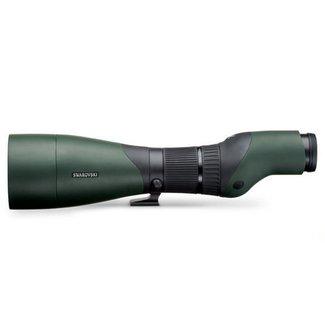 Swarovski Optik Swarovski STX 30-70x95