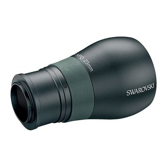 Swarovski Optik Swarovski TLS APO 23mm foto adapter voor ATX / STX