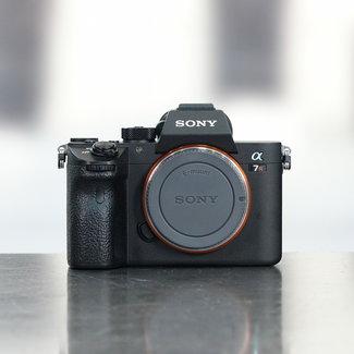 Sony Sony A7R III nr. 3887