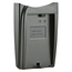 Jupio charger plate  voor Canon accu LP-E5