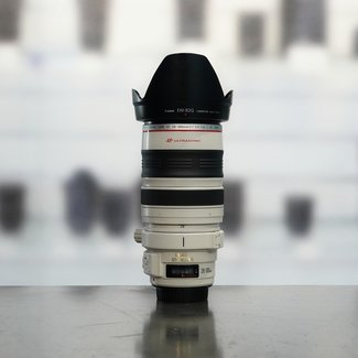 Canon Canon 28-300mm 3.5-5.6 L IS USM EF