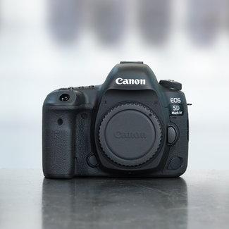 Canon Canon EOS 5D Mark IV nr. 3823
