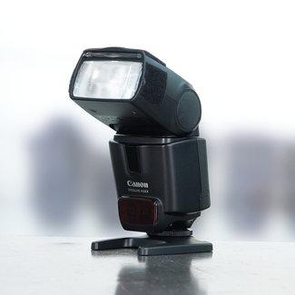 Canon Canon Speedlite 430EX