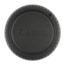 ✅ Canon body doppen set