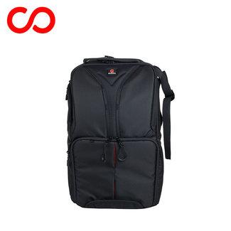 Caruba Caruba Andex 2 sling