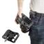 ✅ Camera Holster (universeel)