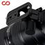 ✅ Quick Release voet voor o.a. Nikon 70-200mm
