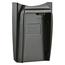 Jupio charger plate  Canon accu LP-E8