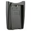 Jupio charger plate  Nikon  accu EN-EL9