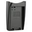 Jupio charger plate  Nikon  accu EN-EL14