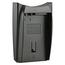 Jupio charger plate  Nikon  accu EN-EL15