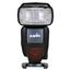 Jupio PowerFlash 600 voor Canon