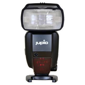 Jupio Jupio PowerFlash 600 voor Nikon