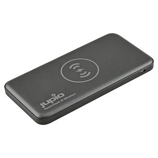 Jupio Jupio PowerVault III Wireless