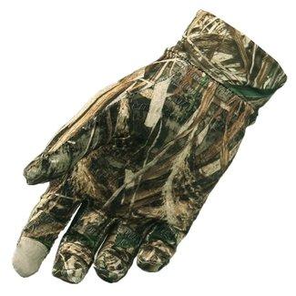 Remington Remington Lightweight Gloves W/ Touchscreen Finger