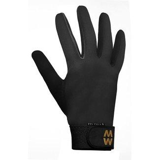 MacWet Climatec MacWet Fotografie Handschoen Zwart  size10