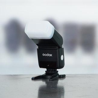 Godox Godox Speedlite TT350 (Canon) nr. 3725