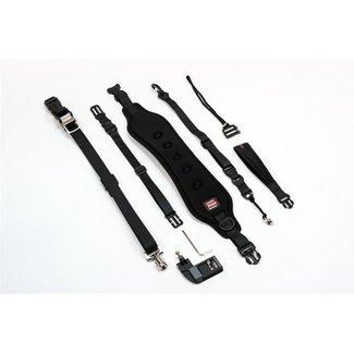 Carry Speed Carry Speed FS-Pro Mk IV Camerariem