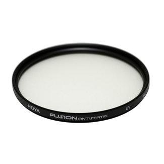 Overig Hoya Fusion Antistatic professional UV filter 95mm nr. 3989