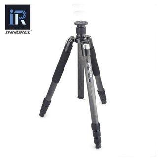 Innorel Innorel RT85CL Carbon Statief