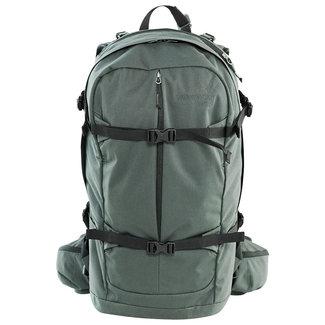 Swarovski Optik Swarovski BP Backpack 30