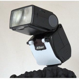 Nikon Nikon SB-50 DX nr. 4223