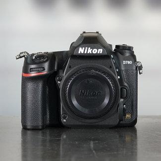 Nikon Nikon D780 - Nieuw -
