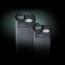 Kowa iPhone Adapter TSN-IP11 RP