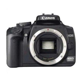 Canon Canon 400D