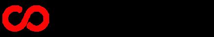CameraOccasion