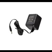 Acculader 12V 1000Ma (Ronde pin)