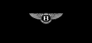 Bentley kinderauto