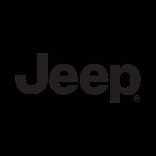 Jeep kinderauto