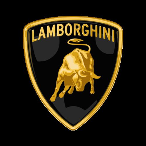 Lamborghini kinderauto