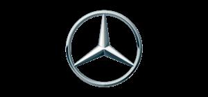 Mercedes kinderauto