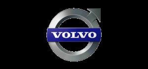 Volvo kinderauto