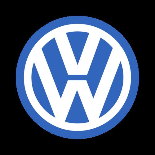Volkswagen kinderauto