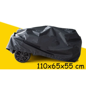 Protective cover for children car (Small)